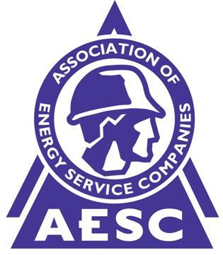 AESC Member