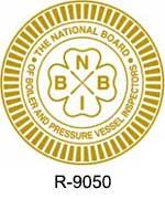 nbbi-9050
