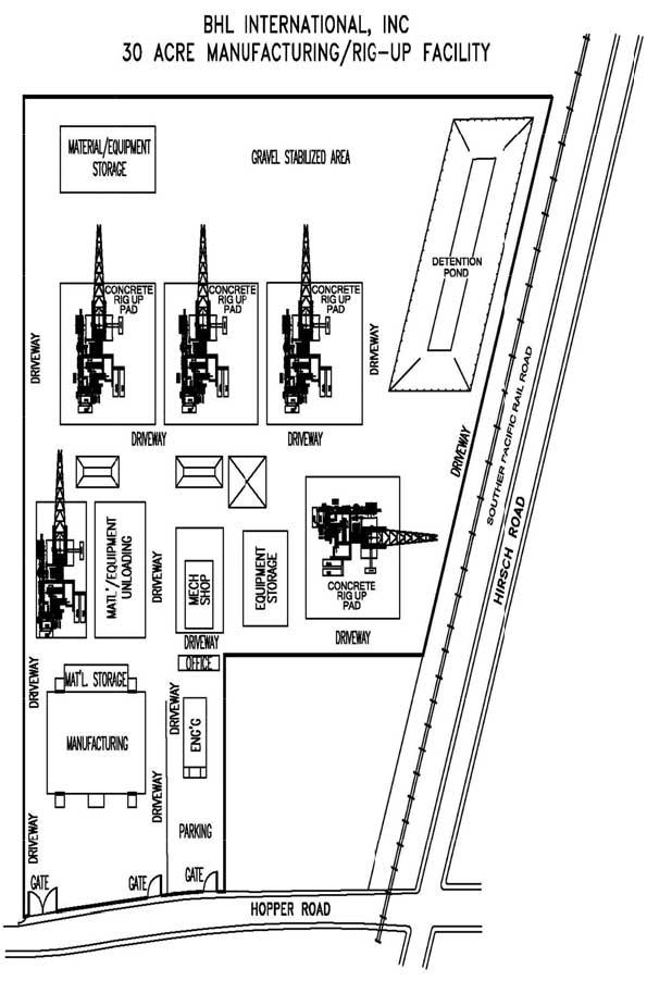 bhl_layout