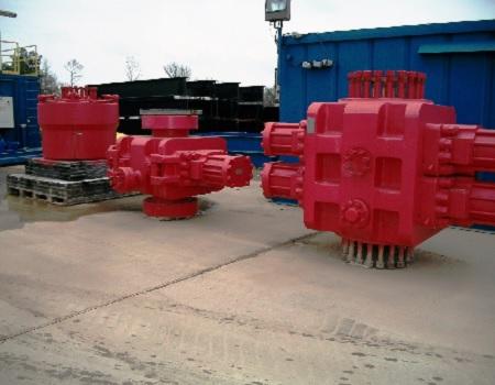 bhl-15k-bop-stack