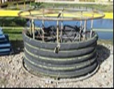 bhl-4-x-8-grade-e-hose-7500wk-psi-5-1002f-x-4-1002f-ends