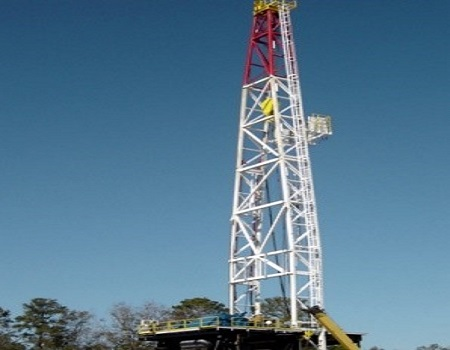 bhl-brand-new-2000hp-x-1300000-lbs-hook-load-land-drilling-rig