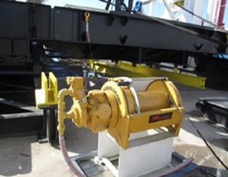 bhl-ingersoll-rand-10-ton-winch-brand-new