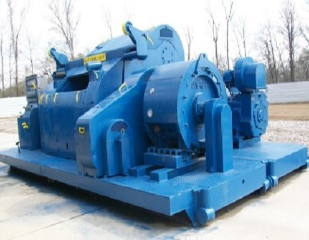 bhl-national-1320-ue-drawworks
