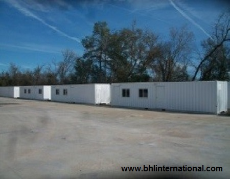 bhl-rig-site-accommodation-for-30-men-brand-new