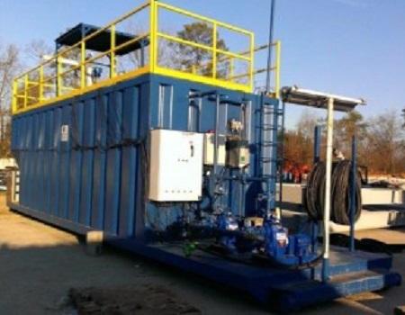 bhl-sewage-treatment-unit-for-100-men-30-men