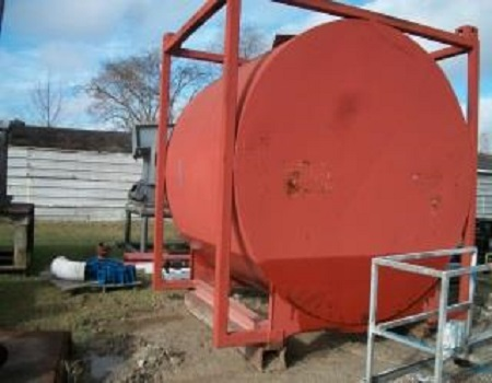 bhl-water-tanks-2