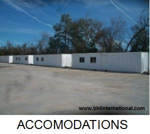 bhl-accommodations