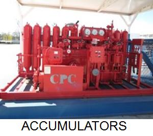bhl-accumulator
