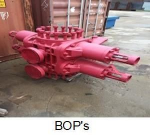 bhl-bops