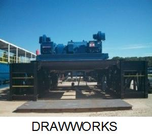 bhl-drwworks