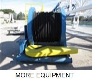 bhl-more-equipment