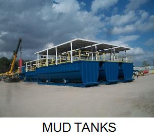 bhl-mud-tanks