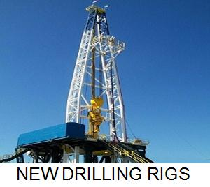 bhl-new-drilling-rigs