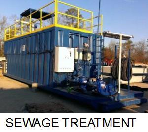 bhl-sewage-treatment