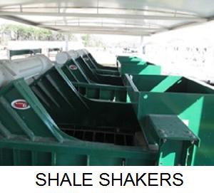 bhl-shale-shakers